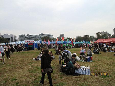 20131105_1