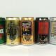 Alcoholic_Beverages - 1000 x 750