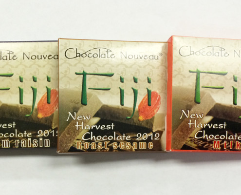 Chocolate_Nouveau - 1000 x 500