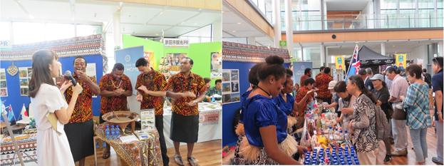 Fiji Festa1