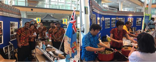 Fiji Festa4
