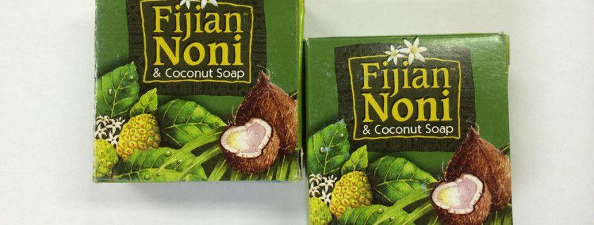 Fijian_Noni_&_Coconut_Soap - 1000 x 750