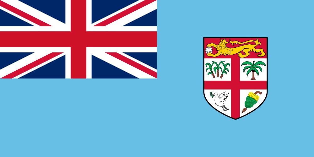 Flag_of_Fiji_svg