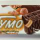 Tymo - 1000 x 500